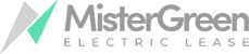 Electric Lease  - Logo